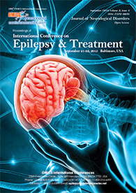 Epilepsy 2015 Conference Proceedings