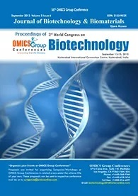 Biotechnology-2012