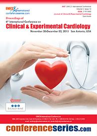 Cardiology 2015 San Antonio Conference Proceedings