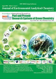 Green Chemistry - 2014