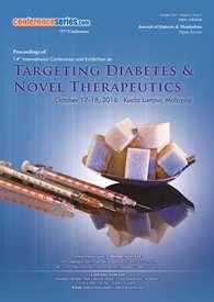 Diabetes-2016 proceedings