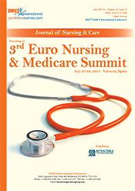 Euro Nursing and Medicare Summit 2015