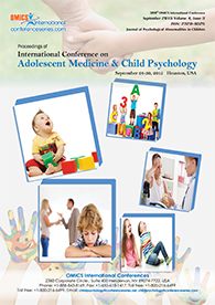 ChildPsychology-2015 Proceedings