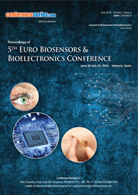 conference proceedings 2016