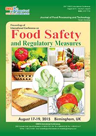 FoodSafety-2015