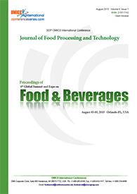 American Food 2015