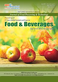 Food & Beverages-2015