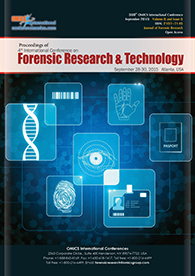 Forensic Research-2015