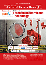 ForensicResearch-2013