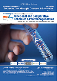 Journal of Molecular and Genetic Medicine
