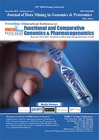 Journal of Molecular and Genetic Medicine
