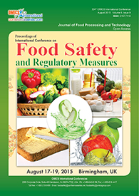 Food Safety-2015
