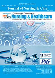 Nursing 2014
