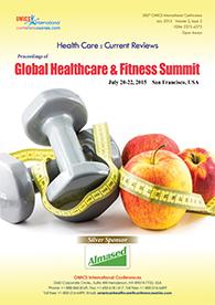 American HealthCare-2015