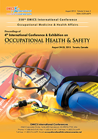 OccupationalHealth-2015