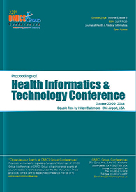 Health Informatics and Technology
