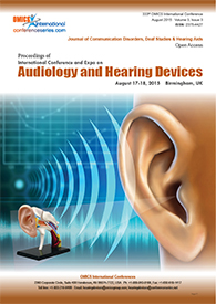 Audiology and Hearing devices