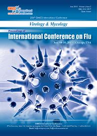 Flu-2015