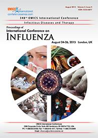 Influenza-2015