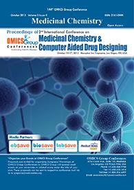 MedChem&CADD-2013