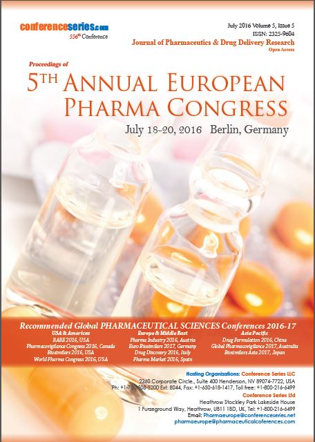 european-pharma-2016-proceedings