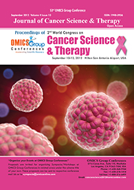 Cancer Science 2012