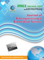 bioengineering-biomedical-science
