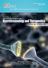 Neuroimmunology - 2015