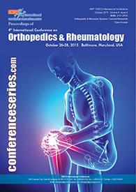 Orthopaedics-2015