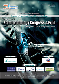 Nanotechnology  2015 Proceedings