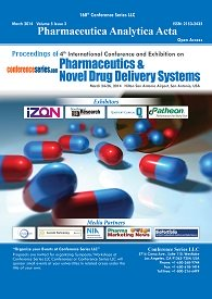 Pharmaceutica 2014_Proceedings