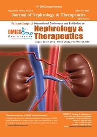 Nephro-2012 Proceedings