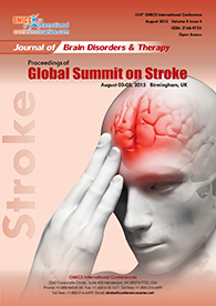 Stroke 2015 Conference Proceedings