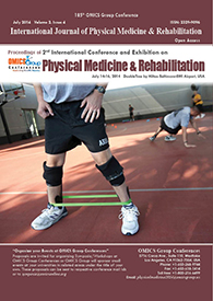 Physical Medicine-2014