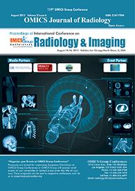 Radiology-2013