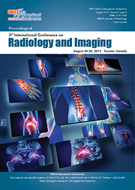 Radiology Proceedings