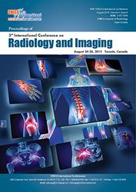 Radiology-2015