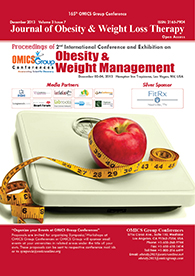 Obesity 2013, Proceedings