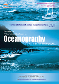 Oceanography 2015 Proceedings