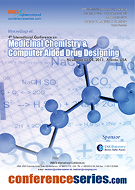 Medicinal Chemistry - 2015
