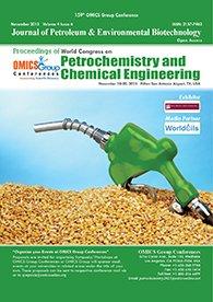 Petro Chemistry-2014