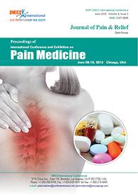 Pain Medicine-2015