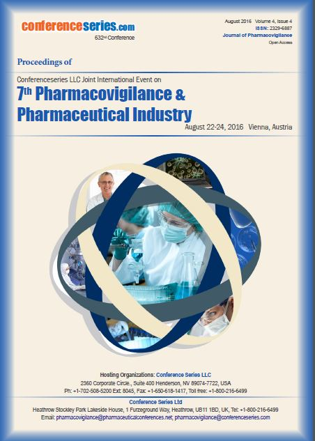 pharmacovigilance-and-pharmaceutical-industry-2016-proceedings