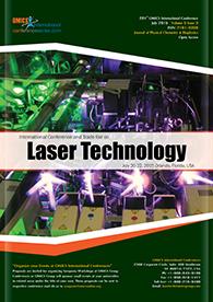 Laser Technology - 2015