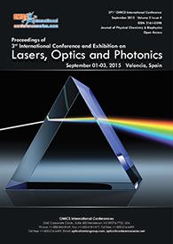 Optics-2015