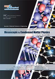 CondensedMatterPhysics-2015