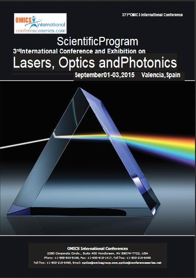 Optics 2015