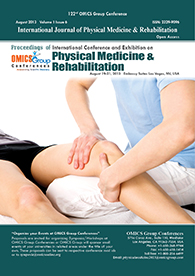 Novel physiotherapy 2016