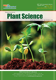 Plant Science 2015