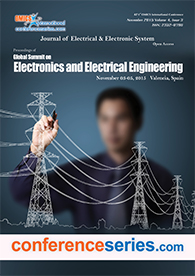 Electrical Engineering - 2015